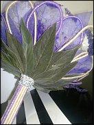www.floristic.ru - Флористика. Показ Светланы Луниной на Камчатке!!!!