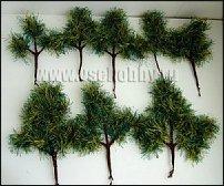 www.floristic.ru - Флористика. Декоративные штучки для букетов, композиций, коллажей
