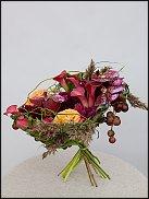 """www.floristic.ru - Флористика. Семинар """" Букеты"""" 9-13 сентября Киев"""