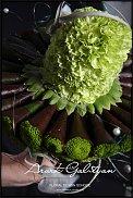www.floristic.ru - Флористика. Наши преподаватели.