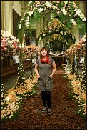 www.floristic.ru - Флористика. FLEURAMOUR -2013