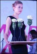 www.floristic.ru - Флористика. FLOWER PARTY В КИЕВЕ