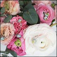 www.floristic.ru - Флористика. Нужен хороший флорист!