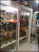 www.floristic.ru - Флористика. Продам готовый цветочный бизнес