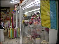 www.floristic.ru - Флористика. Продам холодильную камеру для цветов