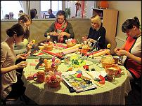 www.floristic.ru - Флористика. конфетный мастер-класс  10 марта