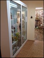 www.floristic.ru - Флористика. Продам холодильную камеру для цветов!