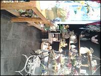 www.floristic.ru - Флористика. Продам холодильную камеру, мебель для салона