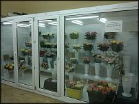 www.floristic.ru - Флористика. продам холодильник