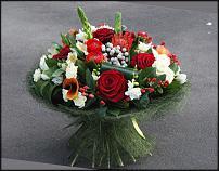 www.floristic.ru - Флористика. ИЩУ РАБОТУ ФЛОРИСТОМ!