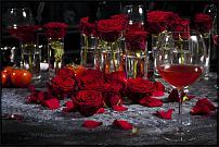 www.floristic.ru - Флористика. Семинаре Элли Лин в Москве с 28 до 2 марта, 2014