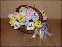 www.floristic.ru - Флористика. всё что связано с конфетами-букетики,коллажики и т.п.