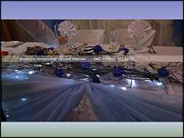 www.floristic.ru - Флористика. светодиоды в цветочной композиции