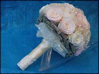 www.floristic.ru - Флористика. Поиск работы