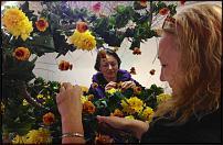 www.floristic.ru - Флористика. OASIS ® и фурнитура. Вся Украина. Опт и розница.