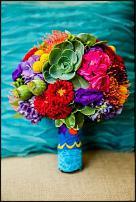 www.floristic.ru - Флористика. Открыта вакансия ведущего флориста в новую студию в центре Москвы !!