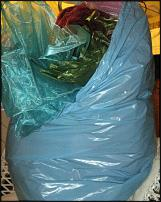 www.floristic.ru - Флористика. Продам остатки органзы.