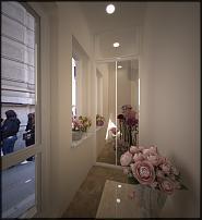 www.floristic.ru - Флористика. Вакансия Флориста