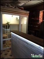 "www.floristic.ru - Флористика. Продам готовую мастерскую в ""The Loft"""
