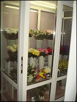 www.floristic.ru - Флористика. Продаю оборудование, мебель и пр. для цветочного магазина!
