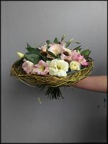 www.floristic.ru - Флористика. Обучение флористике в Краснодаре