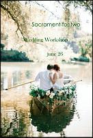 www.floristic.ru - Флористика. Wedding Workshop