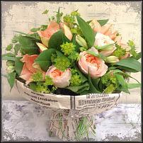 www.floristic.ru - Флористика. Ищу флориста