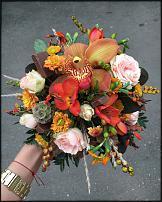 www.floristic.ru - Флористика. Ищу работу , начинающий флорист