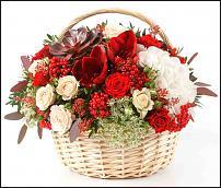 www.floristic.ru - Флористика. Флорист в интернет-магазин г. Москва ЦАО