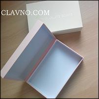 www.floristic.ru - Флористика. Предлагаю Шляпные и подарочные коробочки от производителя.