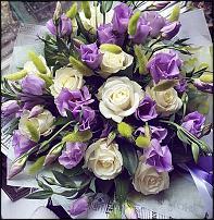 www.floristic.ru - Флористика. Москва. Флорист ищет работу.