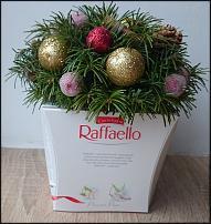www.floristic.ru - Флористика. Готовимся к Новому Году!