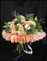www.floristic.ru - Флористика. Работа, ищу тебя!!