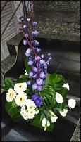 www.floristic.ru - Флористика. Срочно ищу работу