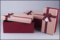 www.floristic.ru - Флористика. IDEAL - крупнейший поставщик флористических аксессуаров, декора и упаковки