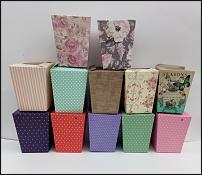www.floristic.ru - Флористика. Упаковка для цветов от производителя