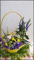 www.floristic.ru - Флористика. Магазин цветов Серпухов 75 000 руб.
