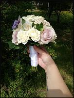 www.floristic.ru - Флористика. Молодой флорист ищет работу