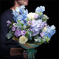www.floristic.ru - Флористика. Дорогие флористы и флористёныши!