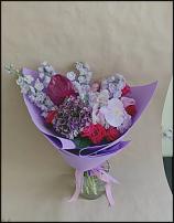 www.floristic.ru - Флористика. Холодильник для цветов и другое оборудование флориста