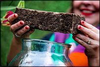 www.floristic.ru - Флористика. Оптовая продажа экологичной флористической пены (губки)