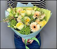 www.floristic.ru - Флористика. Ищу подработку