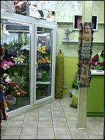 www.floristic.ru - Флористика. Приглашаем на работу продавца-флориста, г. Балашиха