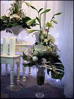 www.floristic.ru - Флористика. Академия флористики Натальи Агеевой, Украина