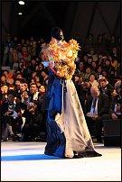 www.floristic.ru - Флористика. International Cup Flower Design Competition Tajwan, Taipei, 19.03.2011