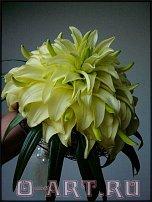 www.floristic.ru - Флористика. Гламелия