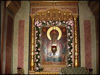 www.floristic.ru - Флористика. техническая сторона оформления храмов