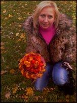 Нажмите на изображение для увеличения Название: Осень.jpg2.jpg Просмотров: 500 Размер:137.8 Кб ID:55803
