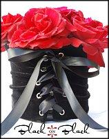 Нажмите на изображение для увеличения Название: corsetvase_bacheloretteparty_2.jpg Просмотров: 424 Размер:113.2 Кб ID:570695