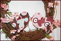 Нажмите на изображение для увеличения Название: lovebirdspartytheme_10.jpg Просмотров: 327 Размер:104.6 Кб ID:570700
